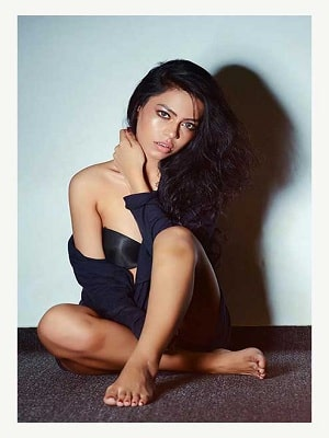 Indian Escort service agency